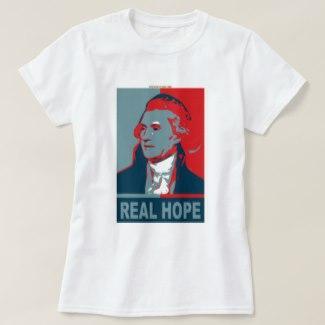 Real Hope T-Shirt
