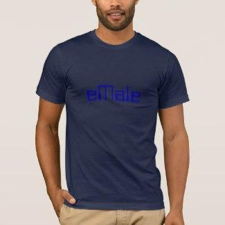 eMale T-Shirt